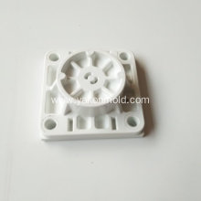 BMC injection mold and Phenolic injection mold