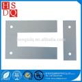 UI Electrical Ballast Silicon Steel Sheet