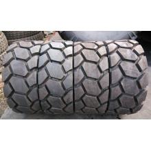 Road Sweeper neumáticos, OTR, neumático de Industral 10-12.5 12-16.5, promover calidad de cargador Cat