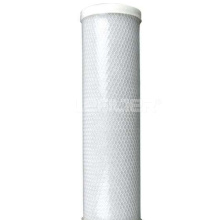 Activate carbon water filter cartridge Remove fluoride