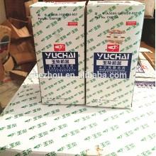 Piezas del motor Yuchai aceite separador de agua A3000-1105020