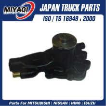 21010-T9025 Nissan Ex60-1 Wasserpumpe Autoteile