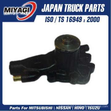 21010-T9025 Nissan Ex60-1 Water Pump Auto Parts