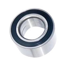 Wheel Bearing with ISO and TS Approved (DAC30620030)