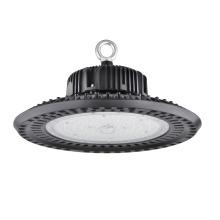 Led UFO Cloche Lumière 200w 24000lm