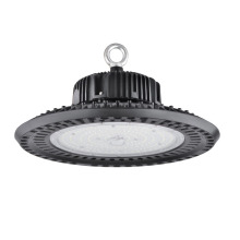 Led UFO Bell light 150w 19500lm