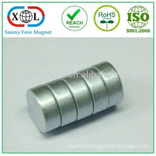 neo disc magnets 12mm