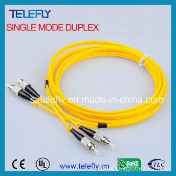 Câble de communication, fil de communication