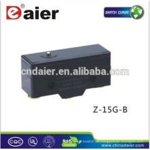 Daier Z-15G-B Klon Typ von Omron Mikroschalter