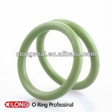 O уплотнительные кольца