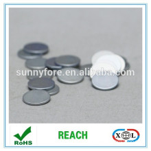 Guangdong cash on delivery magnet
