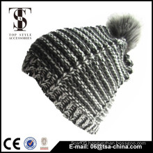 Best Sale Cheap wholesale 100% Acrylic Beanie Hats