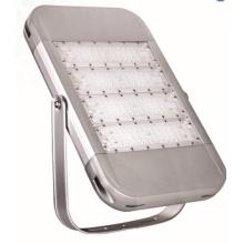 Lumières d'inondation de stade de la cour de tennis de 160W LED