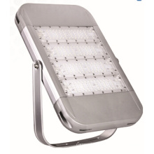 160W LED Tennis Court Stadium Flood Lights