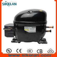 Geräuscharmer, kleiner Adw110t6 AC Kompressor