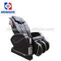 Hengde 2015 Coin Operated Kneading Massage Chair