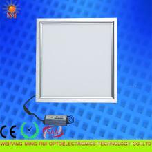 18W LED-Instrumententafel-Leuchte mit silbernem Gehäuse