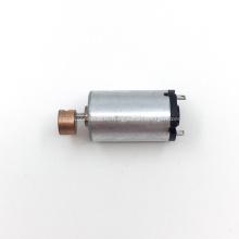 Маленький микро-тихий мини-вибратор, секс-игрушка, мотор