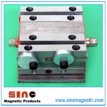 Support magnétique