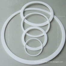 Medical Apparatus Silicone Rubber Sealing