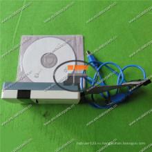 Инструмент лифта Mitsubishi, JF Code MIEL5017, инструмент для обслуживания карт памяти mc