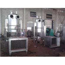 Fg Kochtrockner, kochende Trocknungsanlagen