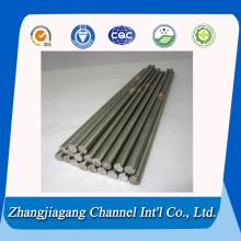 Gr5 Made in China Titanium Bars