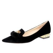 красивые арабские женщины плоские женская обувь