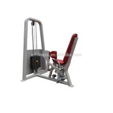 Wholesale equipo de fitness Muslo Externo