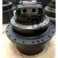 Hitachi EX60 Final Drive Motors للحفارات