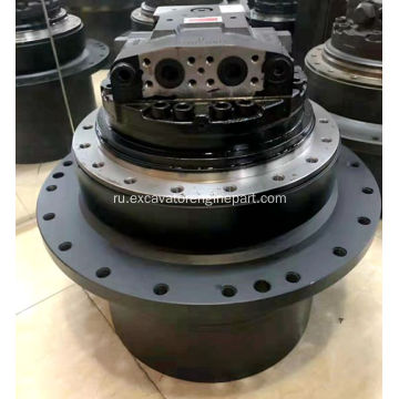 Hitachi EX60 Final Drive Motors для экскаватора