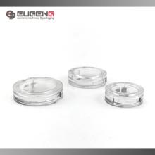 Маленькие пустые тени для век компактные оптом от EUGENG
