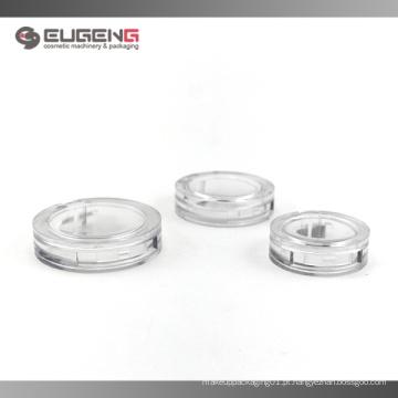 Pequena compacta compacta para olhos vazios da EUGENG