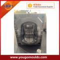 Gute Qualität Soem-Handelsversicherung Kundenspezifische Spritzguss-Plastikform