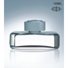 T661 Parfümflasche
