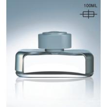 Botella de perfume T661