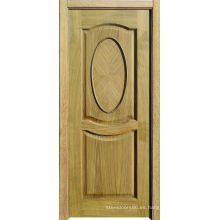 Puerta de madera (HDB013)