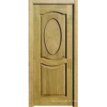 Porta de madeira (HDB013)