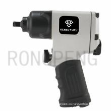 Rongpeng RP7423 Llave de impacto de aire profesional