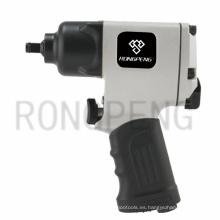 Llave de impacto profesional Rongpeng RP7423