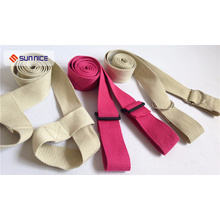 Adjustable Buckle Yoga Mat Carry Strap