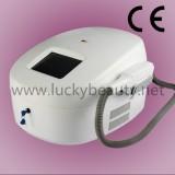 ipl beauty equipment