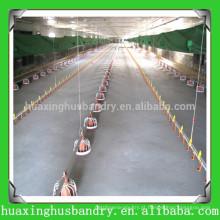 China, melhor qualidade, quente, vendendo, plástico, levantado, chão, sistema