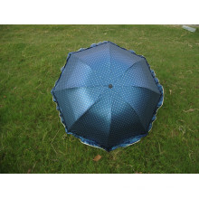 Fold Umbrella (JS-038)