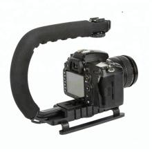 handheld go pro easy dslr dji gimbal stabilizer
