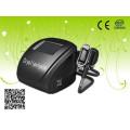 Mini adelgazamiento pérdida de peso Zeltiq adelgazar máquina (CRYO6S)