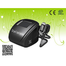Fat Loss Cryolipolysis Beauty Machine (CRYO6S)