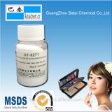 BT-9271 Polymethylsilsesquioxane silicon powder