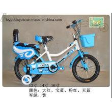 Ly-C-037 Kid Bike für Kinder Gratis spielen