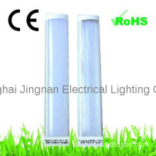 tube led lighting